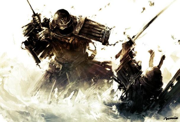 El Arte Guerra, Sun Tzu
