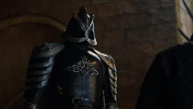 Guardia Real Cersei