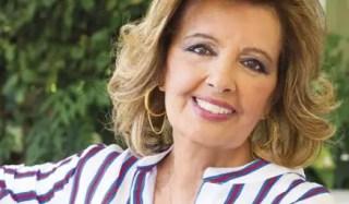 María Teresa Campo Luque