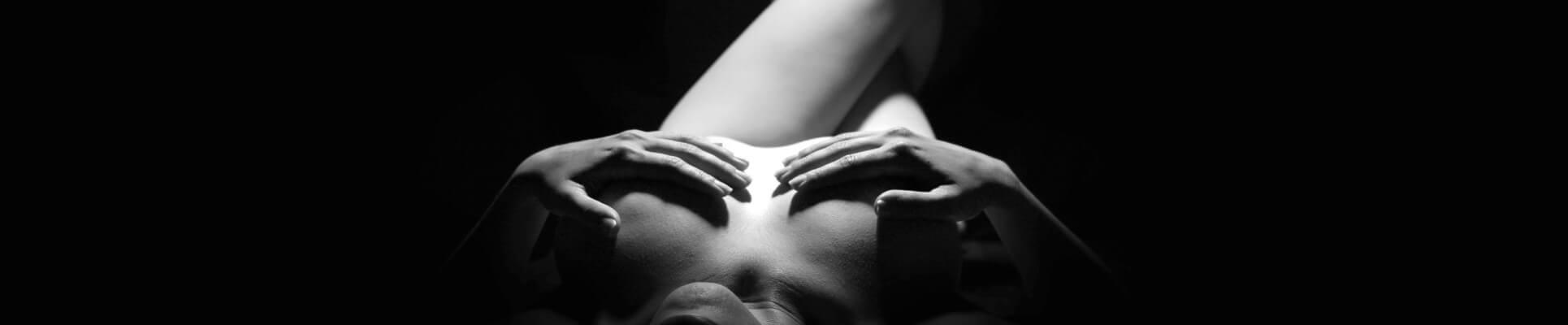 augmentation mammaire Lausanne