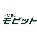 アコム/カードローン/画像mobit cardloan logo