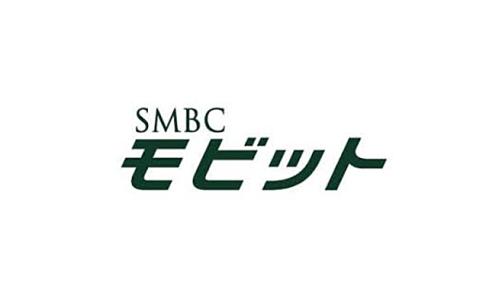 SMBCモビット/カードローン/画像mobit cardloan logo 3