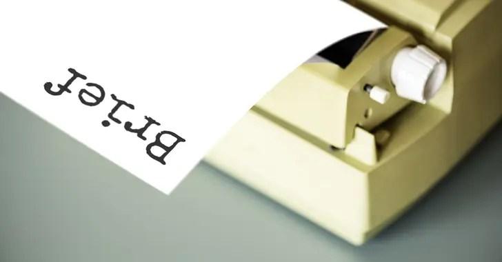 法人カードの「領収書」は「正式な支払いのエビデンス」とはならない!?