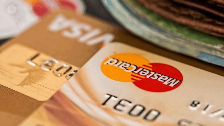 「キャッシュレス・消費者還元事業」でおすすめの法人カードとは?
