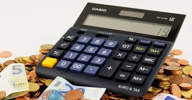 法人ETCカードの割引料金とは?