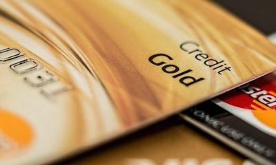 【検証】法人ゴールドカードでおすすめの1枚とは?