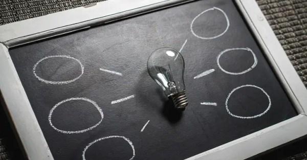 2社目の会社設立:起業時の法人カード審査
