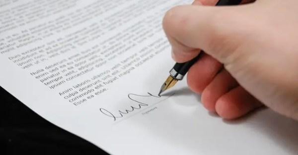 会社設立時:起業直後の法人口座審査・法人カード審査