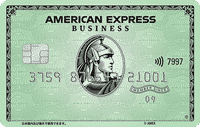 amex_biz_green_card