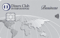 diners_card