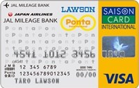 jmb_lawson_visa_card