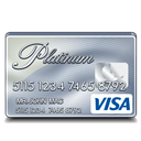 将来のゴールドカード、プラチナカード取得で学生におすすめのクレジットカード