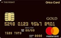 1.Orico Card THE POINT PREMIUM GOLD