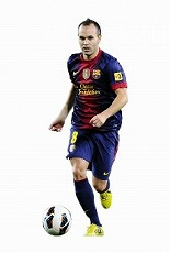 andres-iniesta---barcelona-la-liga_26-721