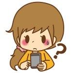 メルカリで電話番号を変更する方法と注意点をご紹介!?