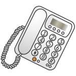 メルカリの発送で電話番号が必要か迷ったときの対処法とは?