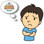 メルカリで普通郵便が届かないときの対処法を具体的に解説!?