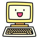 メルカリをパソコン版で出品や購入したい方はコチラ!?