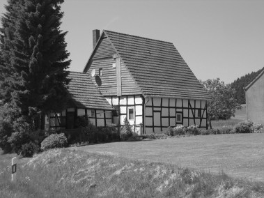 BW_immobilien_haus_3