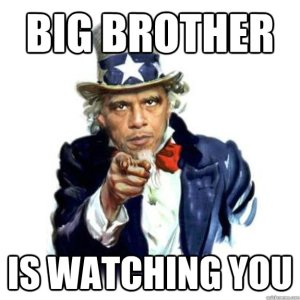 big-brother-watching
