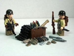 armes1-600x450
