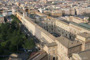 vaticanoegiardini_1512