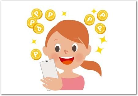 LINEのコインの貯め方をツムツムで効率的にするなら?