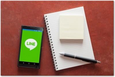 LINEの不具合がandroidに多いのはOSの種類や機種のせい?