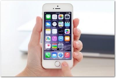 LINEの不具合がiPhoneで起きる原因と対策とは?