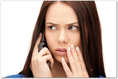 LINE電話で相手の声が聞こえない時の原因と対処法とは
