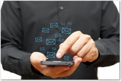 LINEはメールアドレスで友達登録をすることができるの?