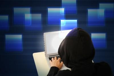 LINEのパスワードは定期的に変更して乗っ取り防止がおすすめ