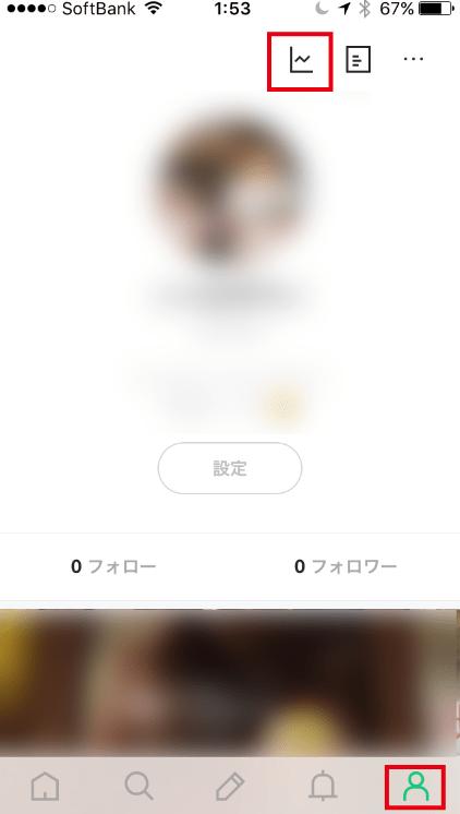201611211