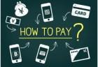 LINE Payにクレジットカードを登録するメリットは?LINE Payクレジットカードの特徴も解説