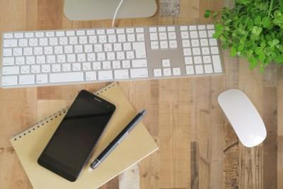 LINE WORKSへのログイン方法は?スマホやパソコンでの手続き方法