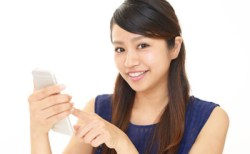 LINEモバイルはiPhoneでも使える?使い方や対応機種を解説!