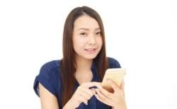LINEモバイルはiPhoneでも使える?対応機種や初期設定方法を解説