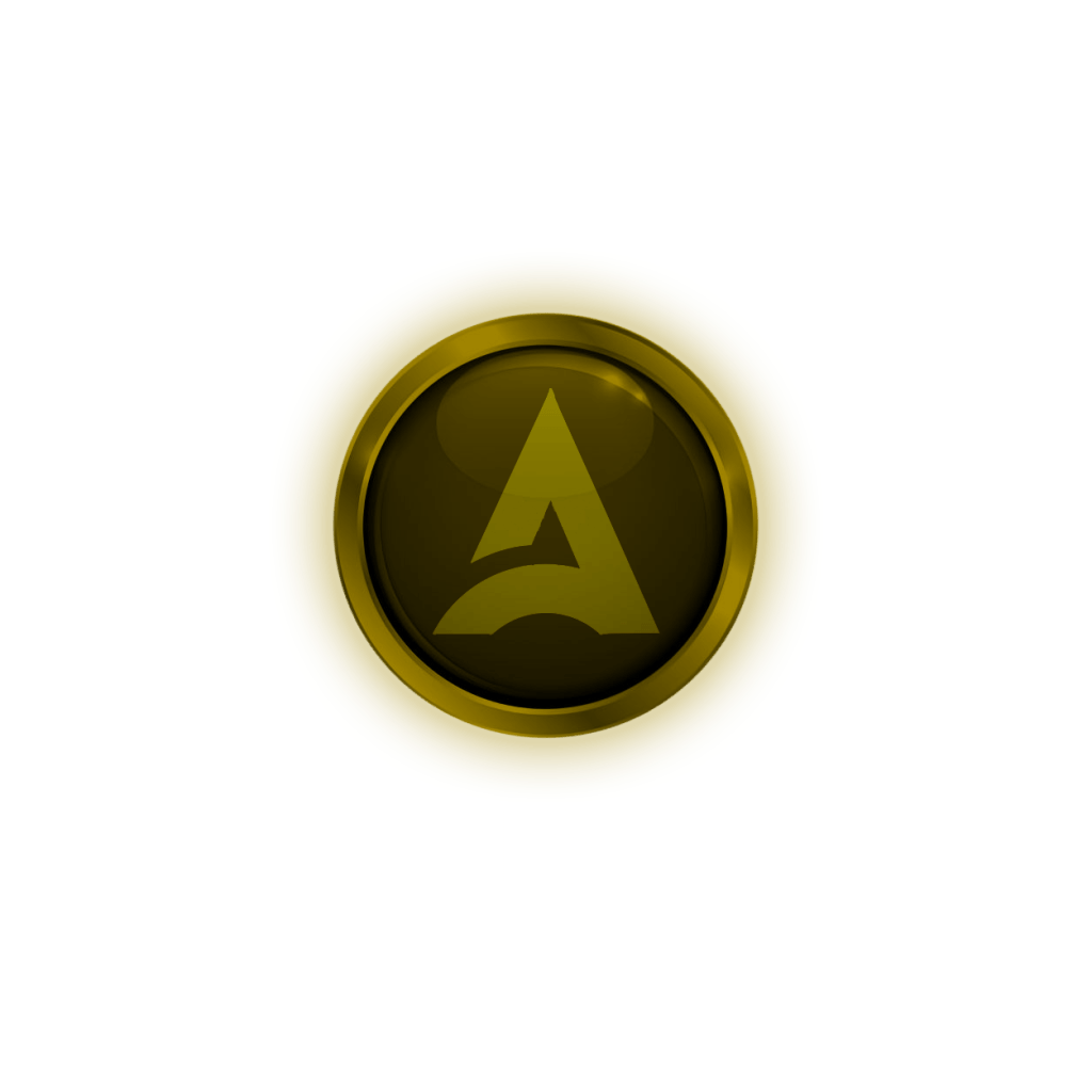 VECTORES FRASES