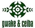 gwaike-y-ceiba