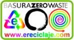 logo-basura-zero-ereciclajecom