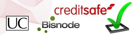 Låna Pengar Utan Kreditupplysning