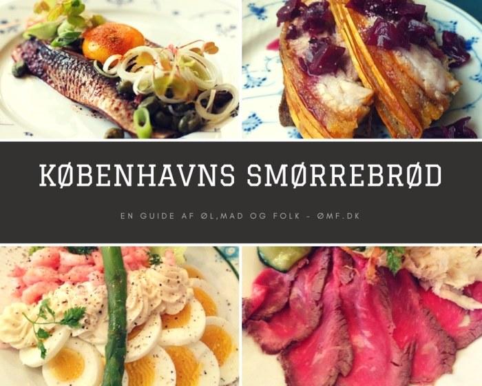 koebenhavns-smoerrebroed-oemf-dk