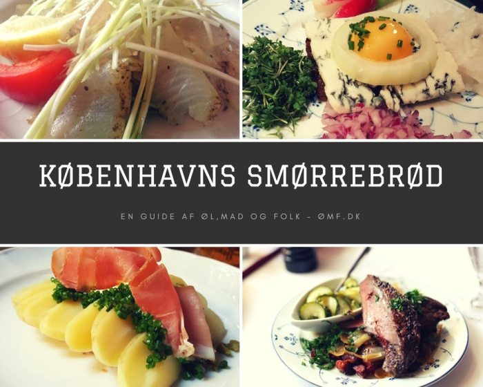koebenhavns-smoerrebroed-3-oemf-dk