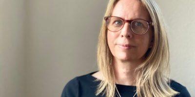 læsebriller Heidi Solberg
