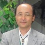 suimei_miyama