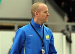 Mikael_Karlberg