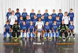 Grupp 2 -2013 v.32