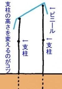 ameyokesiki-2-208x300