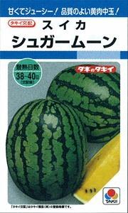 Sugar-moon (1)
