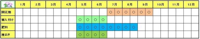 Schedule new (1)